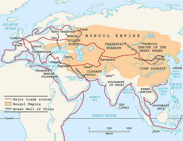 mongols and there success empire The mongols strategies played a huge part in their success (page 69) the culture of the mongols was flourishing during their empire as they conquered foreign lands and brought back their culture too.