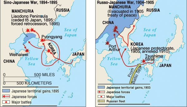the causes of the showa restoration a combination of japanese nationalism japanese expansionism and  Japanese nationalism (japanese: 国家主義 hepburn: kokka shugi) is the nationalism that asserts that the japanese are a nation and promotes the cultural unity of the japanese.